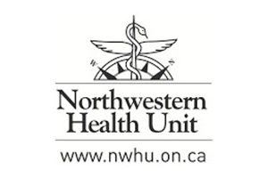 logo Northwestern Health Unit