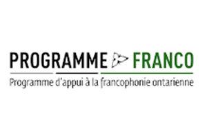 logo Programme Franco