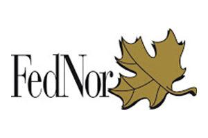 logo Fednor