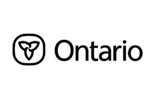 logo Ontario